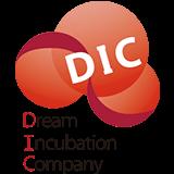 DICロゴ