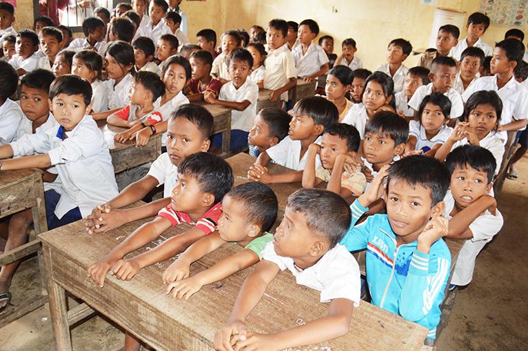 cambodia04
