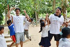 cambodia08