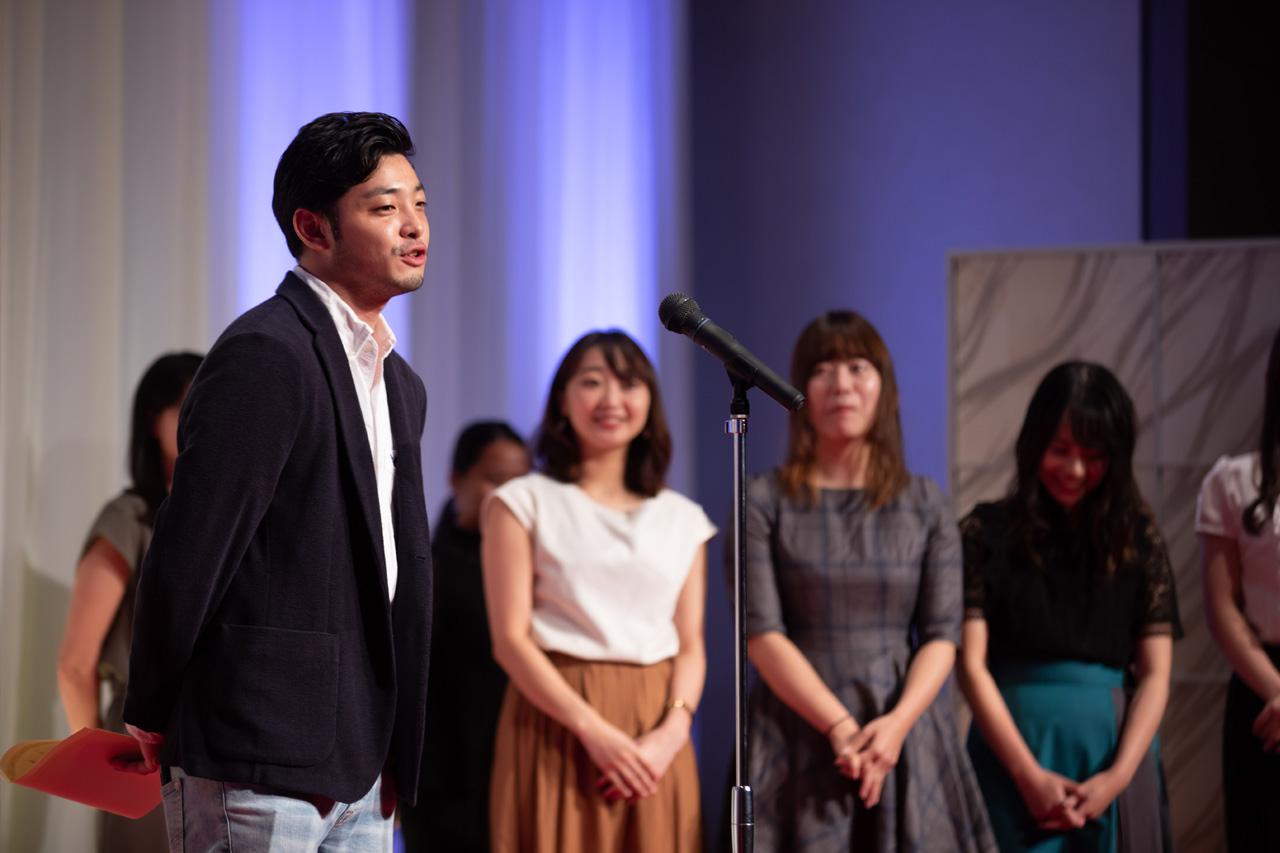 ベストチーム賞 2019上半期 GLアワード