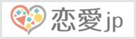 renai_logo